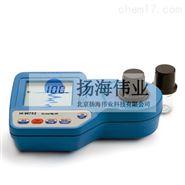 饮用水镁含量检测仪