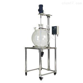 玻璃分液器厂家