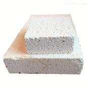 菏泽AEPS保温板 Aeps无机渗透板
