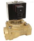 EA电动电磁阀MBMG2Z122264020/B一级经销