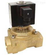 MBMG2Z122264020/BEA电动电磁阀MBMG2Z122264020/B一级经销