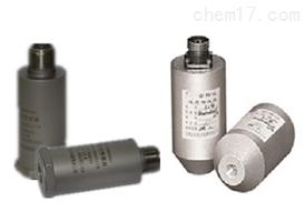 江阴众和SZ-6磁电式速度传感器