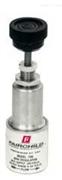 美國仙童超小型壓力調節器(M70)
