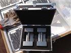 标准铸钢砝码锁形25公斤