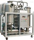 DYC抗燃油濾油機