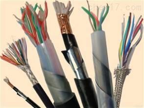 电力电缆MVV-10KV3*50