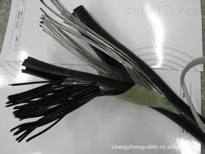 射频电缆 SYV-75-9