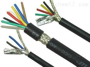 充气通讯电缆HYA 50x2x0.5