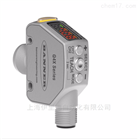 Q4X系列美国BANNER进口 邦纳光电传感器