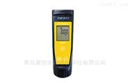 AMT25/AMT25F便携式余氯/总氯检测仪