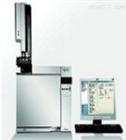 Agilent7820A气相色谱仪/色谱系统