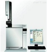 气相色谱仪/色谱系统