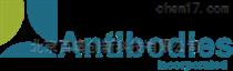 Antibodies Incorporated代理