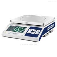 電子計重桌秤