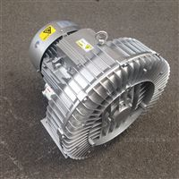 印刷设备专用高压风机