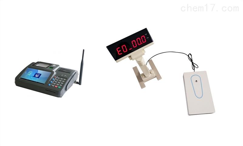 智能稳定性测试仪
