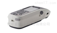 美能达色差仪CM-25cG,便捷式色彩测量仪