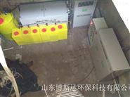 新闻报道:金华酸碱中和设备生产厂家