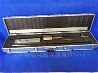 16-T0012/A型高质量DCP动态圆锥贯入仪