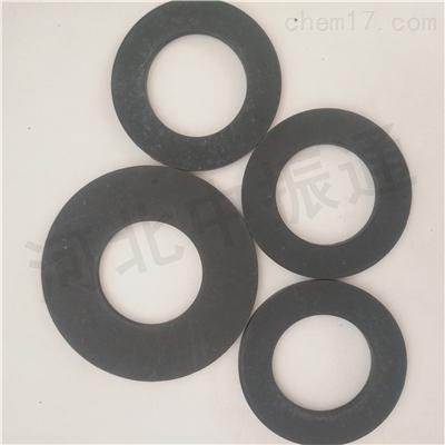 江西石墨复合垫片专业生产厂家规格齐全!