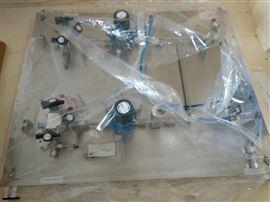 GCEGCE高压减压器安装要求
