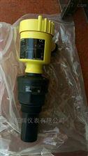 VEGASON61原装VEGASON61液位计专业代理商
