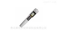 筆式鹽度計