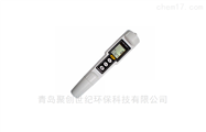 CT-3080笔式盐度计