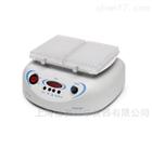 Grant PMS-1000i微孔板混匀器 上海价格