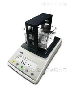 JA-M液体密度电子天平0.001g/cm