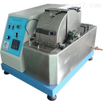 XJ-6603A脆性溫度試驗機