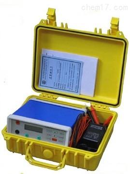 电涌保护器安全巡检仪