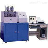 热变形、维卡软化点温度试验机