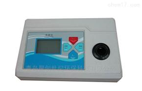 JC-CY-2A型台式臭氧分析仪