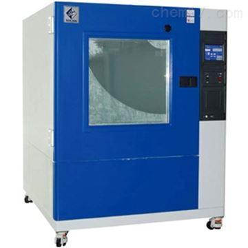 XH-DT砂尘试验机