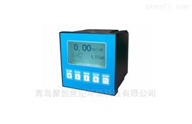 JC-CL3000型在线式余氯检测仪