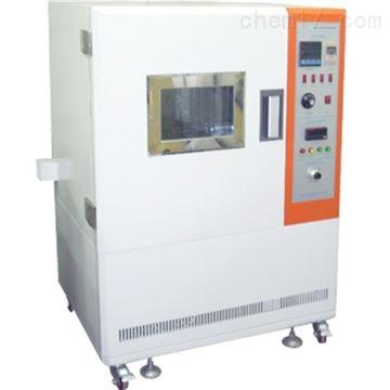 XH-TAU換氣老化試驗箱