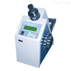 实验室折射仪JH-WYA2S佳航数字阿贝折光仪
