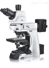 NM930科研級電動正置金相顯微鏡