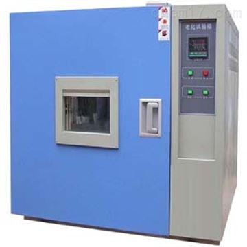 XH-TA熱老化試驗箱