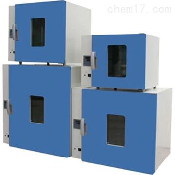 XH-T恒溫干燥箱