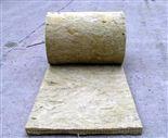 岩棉板厂家岩棉板厂家报价玄武岩岩棉板价格多少钱