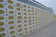 河北岩棉板厂家防火岩棉板生产厂家直销岩棉板