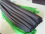 橡塑保温管厂家现货供应