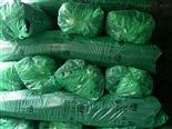 橡塑保温管厂家橡塑保温管厂家直销橡塑保温管价格