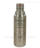 4260A015BCBD05AA瑞士KISTLER奇石乐4260A全系压阻式传感器