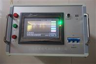 GY1006串联谐振耐压试验装置