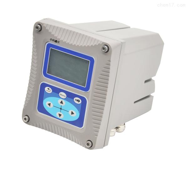 光谱法COD在线分析仪