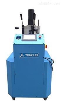 美国特克斯勒Troxler 6015旋转压实仪