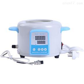 3000ml小型智能调温控温电热套
